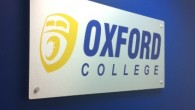 At Oxford College, we understand that one of the challenges in beginning your post-secondary education is being able to cover the expenses of tuition. Financial assistance is available to students...